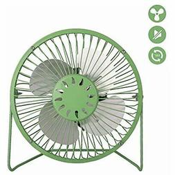 Table Household Fans Fan&xFF0CMini Small Ceiling With The Ul