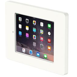 VidaMount VESA Tablet Enclosure - iPad Mini 1, 2 & 3 - Home